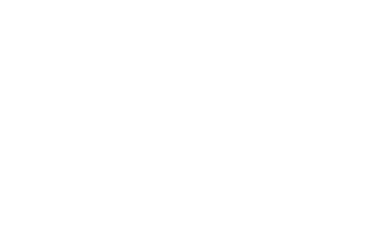 KDstyle-top